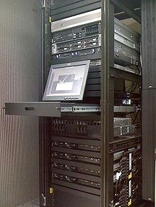 220px-Rack001