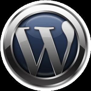 wordpresstranz