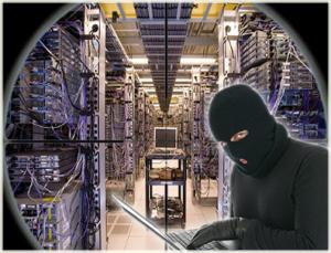 serverattacks